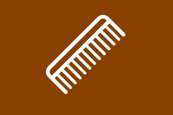 Scrittura-Professionale_Copybraid