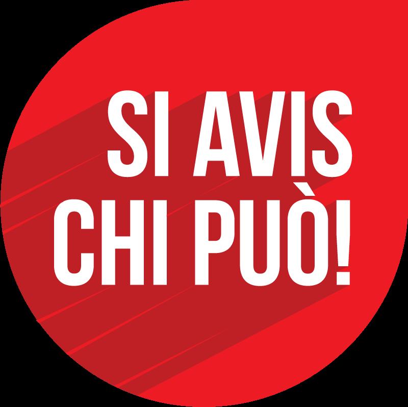 La nuova campagna di Avis Livorno